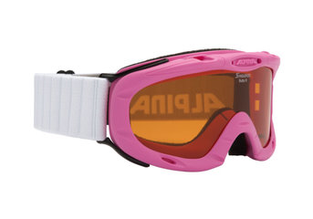 Ski Goggle Child