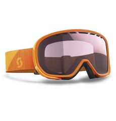 Ski Goggle Men