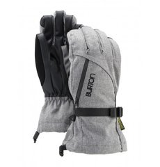 Woman Ski Gloves