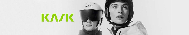 Kask-ski-helmet-with-Visor-buy