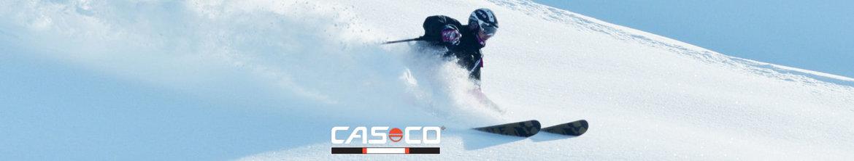 Casco-ski-helmet-or-goggle-buy