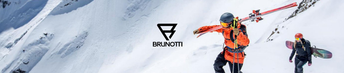 Brunotti-ski-helmet-buy