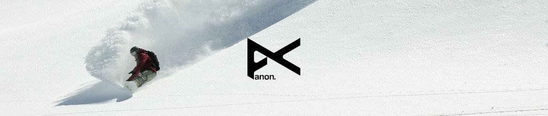 Anon-ski-helmet-or-ski-goggle-buy