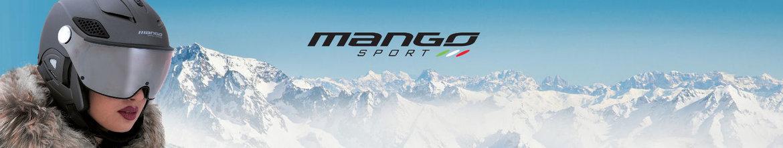 Mango-Ski-helmet-buy
