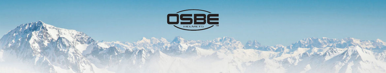 Osbe-ski-helmet-with-visor-buy