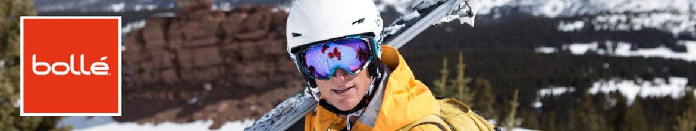 Bollé-ski-helmet-or-goggle-buy