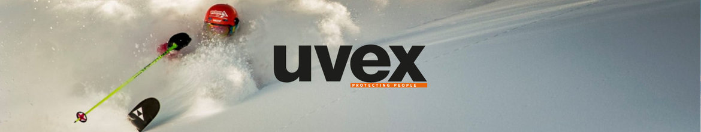 Uvex-Ski-helmet-buy