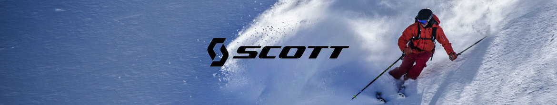 Scott-Ski-helmet-or-Goggle-buy