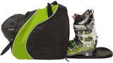 Skischuhtasche mit Helmfach-Skischuhtasche-skihelmtasche-skischoentas-skhelmtas 2
