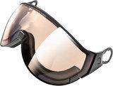 CP 15 visor
