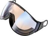 CP 16 visor