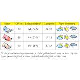 405 cp skihelm vizier meekleuerend en polariserend 26 28 en 29