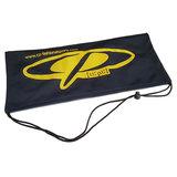 cp 01 vizier beschermtasje - visor bag visier tasche gratis - visor bag