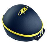 cp skihelm tas - skihelm koffer - skihelm tasche - helmtasche visierhelm - helmet case 70003