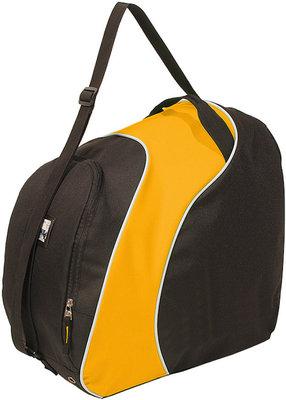 Ski helmet Bag & Skiboots Bag