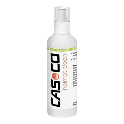 Casco Helmet refresher 100 ml spray bottle for in - and outside