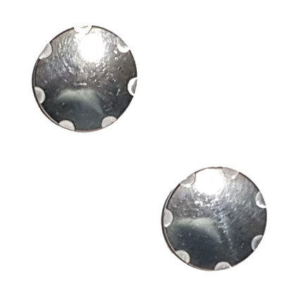 slokker screw set aluminium