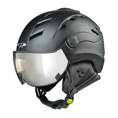 test helm