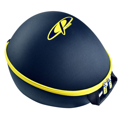 Gift 1 - free CP ski helmet case | For ski helmet with visor (also from other brands)