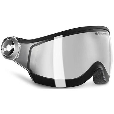 Kask Visor for Ski Helmet - Clear Cat. 0 - Piuma-R Visor