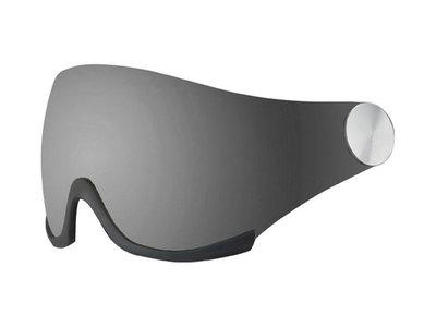 Bollé Backline ski helmet visor - Grey Gun CAT. 3 (☀)
