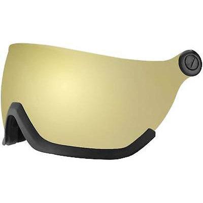 Bollé B-Yond ski helmet visor - Lemon CAT. 1 (☁/❄)