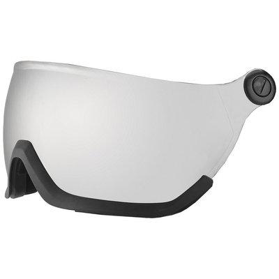 Bollé B-Yond ski helmet visor - Grey Gun CAT. 3 (☀)