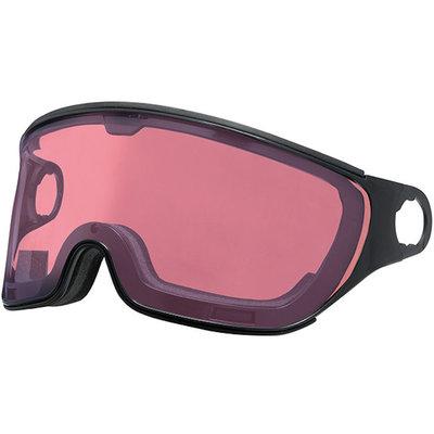 Mango Ski helmet Visor Photochromic & Polarised (☁/❄/☀) - For the Mango Cusna & Quota Ski helmets