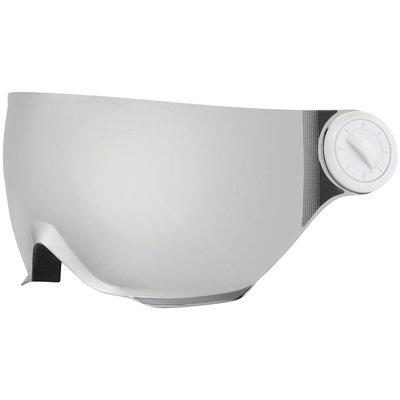 Bollé Juliet ski helmet visor - Silver Gun CAT. 3 (☀)