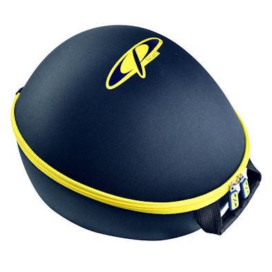 CP ski helmet bag / ski helmet case