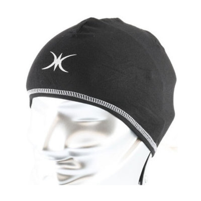 SLOKKER CAP SWAN | HAT FOR UNDER THE SKI HELMET