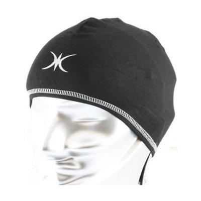 SLOKKER CAP SWAN | HAT FOR UNDER THE SKI HELMET