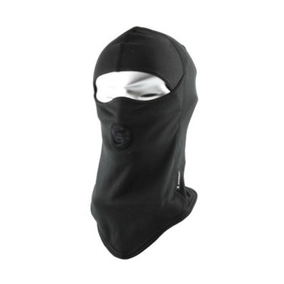 SLOKKER BALACLAVA DIABLO - PROTECT YOURSELF FROM THE COLD!