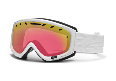 GOGGLE SMITH PHASE  DAMES M WIT FACET (â/â)