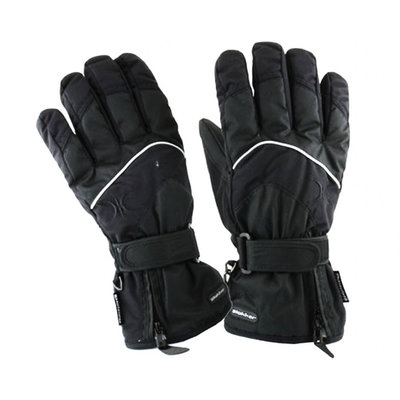 SLOKKER GLOVES MAN - SMALL