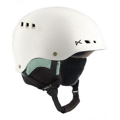 Anon Wren Ski helmet Dames White