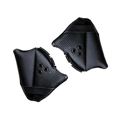 Ski helm Earpads CP - for CP camurai & cuma & curako ski helmet