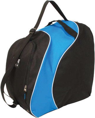 Ski helmet Bag & Skiboots Bag