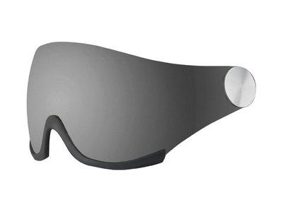 Bollé Backline ski helmet visor - Silver Gun CAT. 3 (☀)