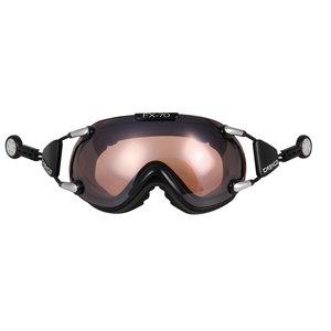 casco fx-70 vautron skibril 4803