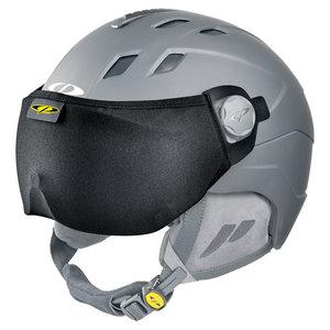 cp visierschutz skihelm - visor cover - skihelm vizier beschermer