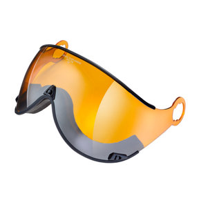 cp_wissel vizier skihelm_orange_silver_mirror_49103