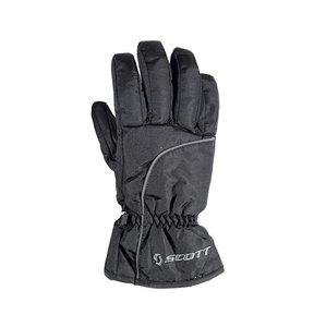 Scott Go Cart Handschoenen Kinderen M Zwart