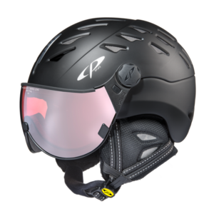 cp_skihelm_Cuma_black-s.t._polarized