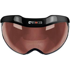 SNOWmask VAUTRON, black  for SP-6 Helmets